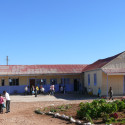 Zeekoegat Primary School